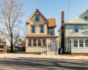 11 Delaware Ave, Somers Point image