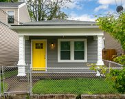 927 S Clay St, Louisville image