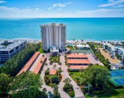 2525 Gulf Of Mexico Drive Unit 10E, Longboat Key image