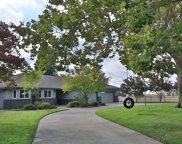 17400  Bowser Road, Lodi image
