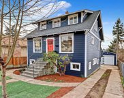 5029 47th Ave SW, Seattle image