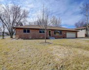 1205 Wexford Dr, Waunakee image
