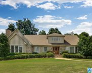 306 Woodward Rd, Trussville image