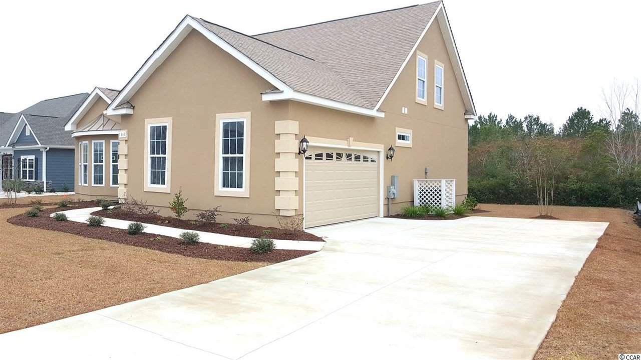 Edisto Beach Condos For Sale By Owner