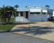9000 Us Highway 192 Unit 589, Clermont image