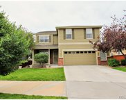 3220 Shannon Drive, Broomfield image