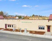 1101 E El Camino Real, Sunnyvale image