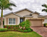 14620 Topsail Dr, Naples image