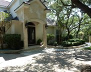 2701 Sailboat Pass, Spicewood image