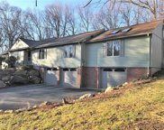 361 Beacon DR, North Kingstown, Rhode Island image