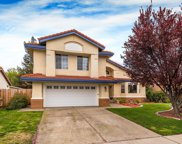 1444  Lorimer Way, Roseville image