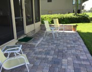 9744 DEER RUN DR, Ponte Vedra Beach image