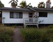 84-850 Hanalei Street, Waianae image