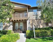 3234 London Lane, Oxnard image