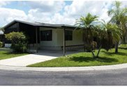 570 Horizon DR, North Fort Myers image