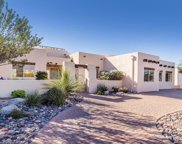 2440 N Buttercup, Tucson image