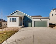 12491 Shore View Drive, Firestone image