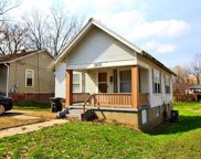1103 South Pacific, Cape Girardeau image