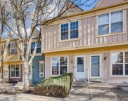 10456 W Dartmouth Avenue, Lakewood image
