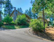 25945 Rollins Lake Road, Colfax image