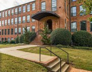 400 Mills Avenue Unit Unit 101, Greenville image