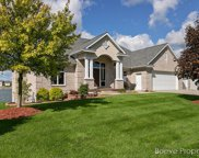 6109 16th Avenue, Hudsonville image