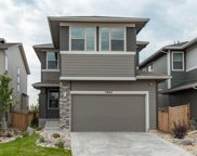 2860 W 69th Avenue, Denver image