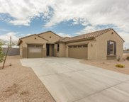 2906 S 122nd Lane, Tolleson image