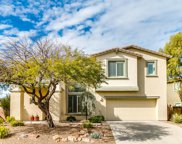 11779 N Mesquite Hollow, Oro Valley image