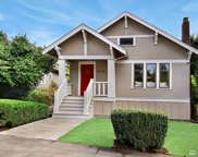 6536 7th Ave NW, Seattle image