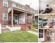 6916 EASTBROOK AVENUE, Baltimore image