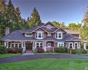 5710 238th Place NE, Redmond image