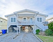 109 Scotch Bonnet Drive, Holden Beach image