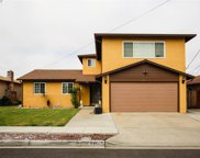 24605 Townsend Ave, Hayward image