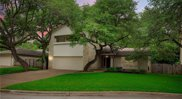 6104 Bend Of The River Dr, Austin image