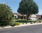 511 Dove Hollow Trl, Georgetown image