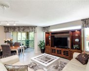 8940 Colonnades Ct E Unit 732, Bonita Springs image