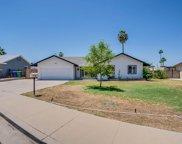 1732 N Silverton Circle, Mesa image