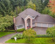 24647 SE 44th St, Issaquah image