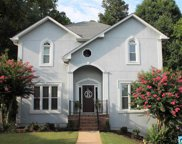 144 Long Feather Ln, Alabaster image