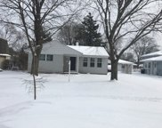 2710 Dove Street, Rolling Meadows image