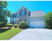 106 Hickory Mill, Lake Wylie image
