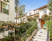 2460 E Villa St, Pasadena image