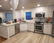 21820 Nw 7th Ct, Pembroke Pines image