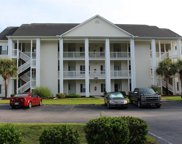 5080 Windsor green way Unit 302, Myrtle Beach image