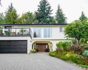 327 Gloucester Court, Coquitlam image