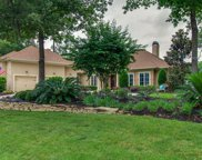 4 Caravelle  Court, Bluffton image