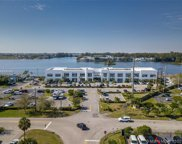 1500 Nw 89th Ct Unit #201, Doral image