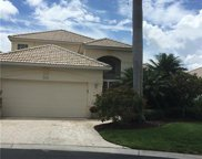 14758 Osprey Point DR, Fort Myers image
