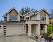9923 130th Ave NE, Kirkland image